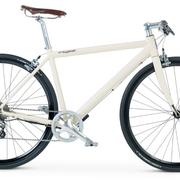 freygeist-e-bike-1-gizmag8