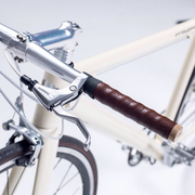 freygeist-e-bike-1-gizmag