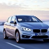 p90208112_highres_bmw-225xe-01-2016