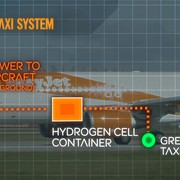 easyjet-hybrid-plane-green-taxi-system
