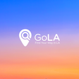 "Find your way in LA with the ''Go LA"" app"