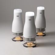 candle-powered-lumir-c-led-lamp-3-1020x610