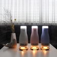 Lumir C:light up a room with just one candle
