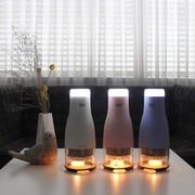 candle-powered-lumir-c-led-lamp-6-1020x610