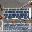Solar Road in France Is To Provide Power to Millions