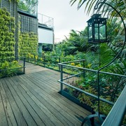 the-bangkok-tree-house-hotel-and-restaurant-11-1020x610