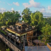 the-bangkok-tree-house-hotel-and-restaurant-14-1020x610