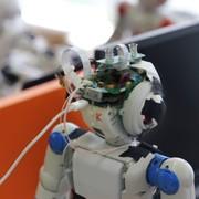 ubtech-robotics7