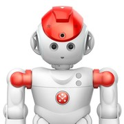 ubtech-robotics8