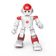 ubtech-robotics