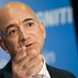 Jeff Bezos: It all started with books