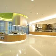 cafeteria2