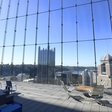 PNC Tower: A Skyscraper That Breathes