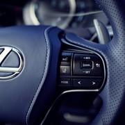 lexus-lc-500h-13