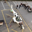 Pipistrel launches the most powerful hybrid powertrain for airplanes