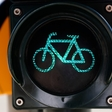 Copenhagen introduces cyclist-friendly intelligent online traffic lights
