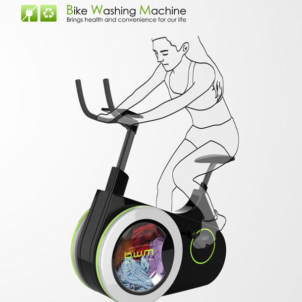 bike-washing-machine1
