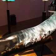 isana-yamada-samsara-glowing-whales-3-1020x610