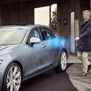 volvo-digital-key-9
