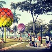 beach-huts-spark-concept-recycling-ocean-plastic_dezeen_1568_0