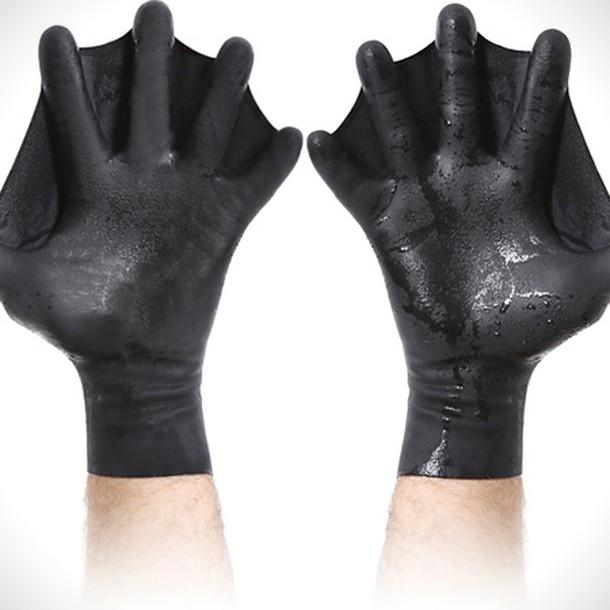 darfkin-gloves-2