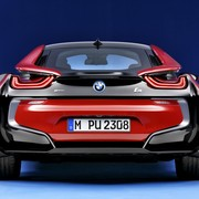 bmw-iperformance-13