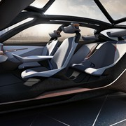 p90212303_highres_bmw-vision-next-100-