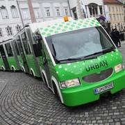 160308_voznja-z-elektricnim-vlakcem_nrovan_004