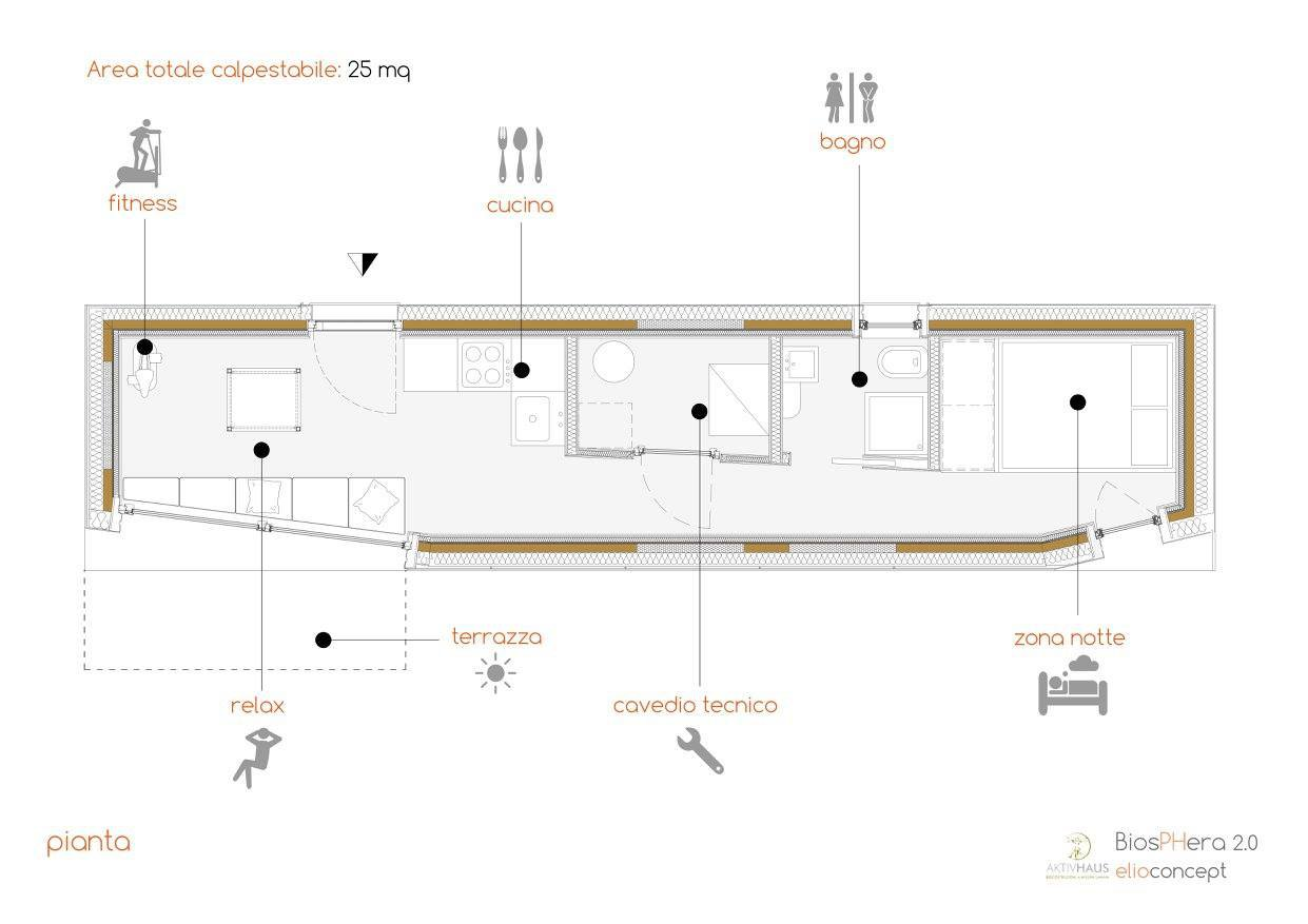 16x80 Mobile Home Floor Plans New 16 X 80 Mobile Home Floor Plans Best 16 80 Mobile Home Floor Collection additionally Old Centex Homes Floor Plans in addition 24 X 28 Garage Plans moreover Live Free With Biosphera 20 The Prefab Zero Energy Mobile Dwelling besides 6a0cd0a42878ad7c Inside Small Houses Small 2 Bedroom House Plans 1000 Sq Ft. on 2 bedroom mobile home inside