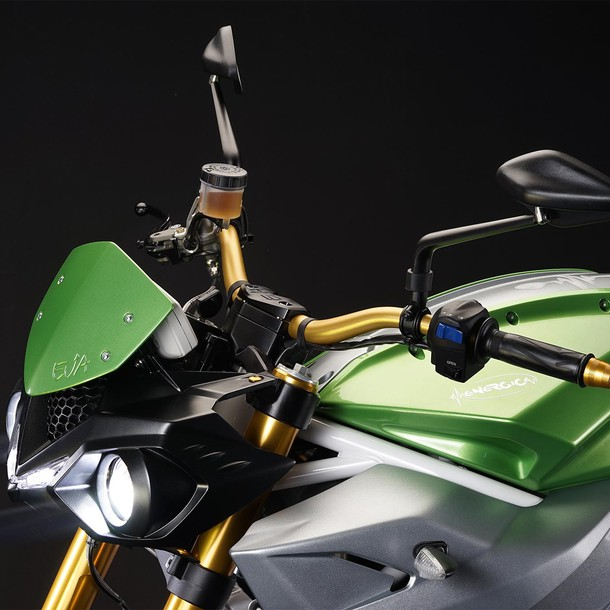 energica-eva-electric-green