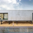 Live free with Biosphera 2.0, the prefab zero-energy mobile dwelling