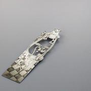 silverleaf-creations12