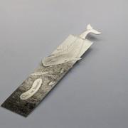 silverleaf-creations1