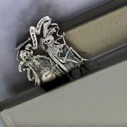 silverleaf-creations7