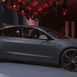 Tesla Model 3 unveiled