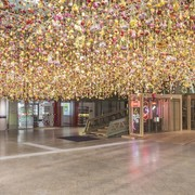 garten-flower-installation-1020x610