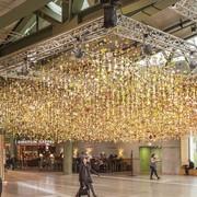 garten-flower-installation-entire-1020x610