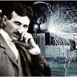 Nikola tesla - a man of the future