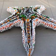 13-sculptures-made-of-beach-waste-that-will-make-you-reconsider-your-plastic-use1__880