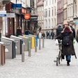 Green Ljubljana: Waste is both a problem and a challenge to tackle