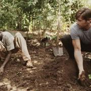 001_b-hugh-and-dukale-plant-coffee-trees-2b