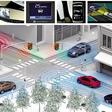 Amsterdam Declaration to regulate autonomous driving