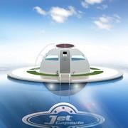 jet-capsule-srl3