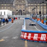 formulae-paris-2016-6