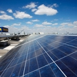 Ikea starts selling solar panels in UK stores