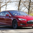 Tesla intends to advance their ambitious 500,000 total unit build plan
