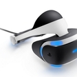 PlayStation VR: let the games begin