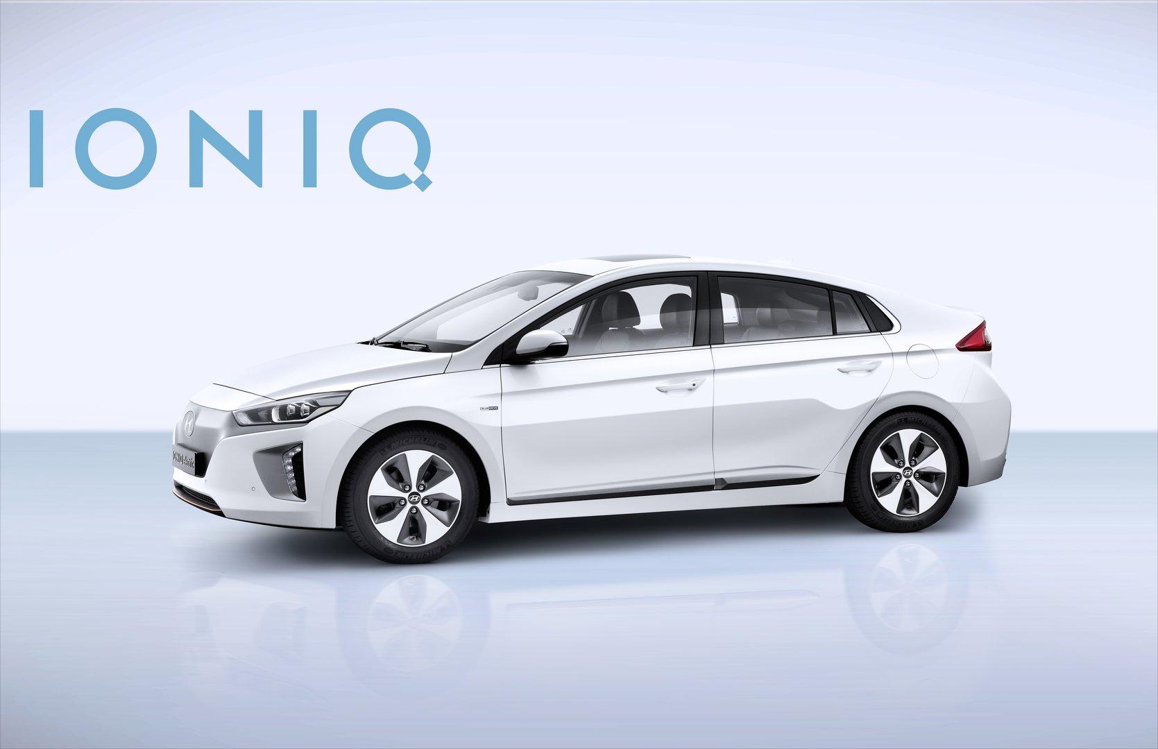 Ioniq Electric01