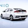 ioniq-electric02