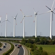 Germany plans to reach 100% renewable energy by 2050